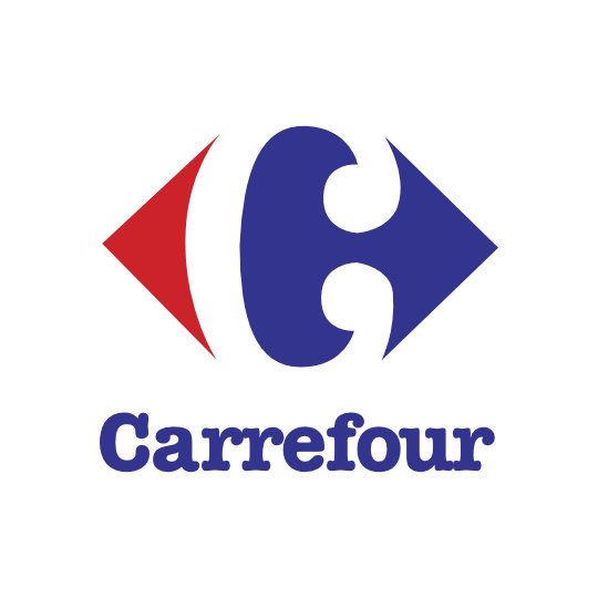 Carrefour Cluses