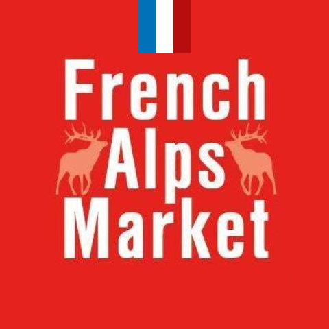 French Alps Market