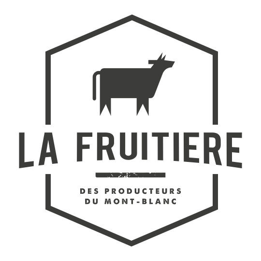 La Fruitière de Domancy