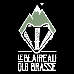 Brasserie le Blaireau