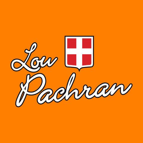 Lou Pachran